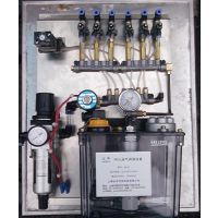MQL微量润滑系统RL06