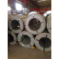 天津市宝钢B50AH300硅钢片正品
