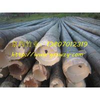 批发下海养殖专用12米,13米,14米,15米大毛竹