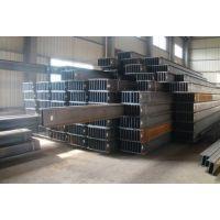 H型钢价格-H型钢规格型号-厂家直销价格低质量好 现货丰富 发往北京