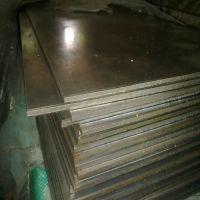 供应优质N4硬态(Y)纯镍带 价格实惠