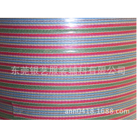 厂家专业生产环保、质量过欧标的棉织带,涤棉织带,涤纶织带。