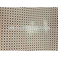 high quality PVC upholstery leather