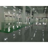 PVC地板、防静电地板、环氧地坪漆、环氧树脂地坪漆、防静电地坪漆、成都曙升地坪漆