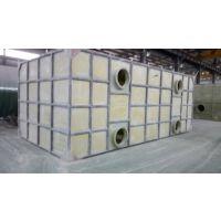 厂家直销 正品包邮MILES牌GF-SW15000江西南昌污水厂生物滤池除臭|臭气净化设备成套加工