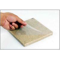 茗超白色大理石保护膜 花岗岩保护膜