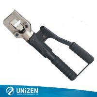 领臻工具 直销 液压压线钳 HT-51手动液压钳子 管形端子手动工具