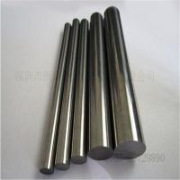 瑞典钨钢模具硬质合金钨钢圆棒毛坯进口钨钢价格