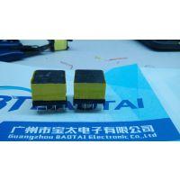 广州EP10/EP13/EP20网络通讯变压器 舞台麦克风电源变压器