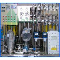 河南工业用纯水设备厂家|质量保证