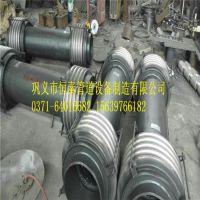 恒泰供应曲管压力平衡式波纹补偿器;耐磨腐蚀曲管压力平衡式波纹补偿器