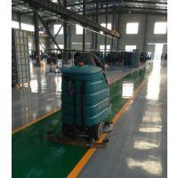 洁驰A7洗地机、JiechiA7洗地机、A7全自动洗地机
