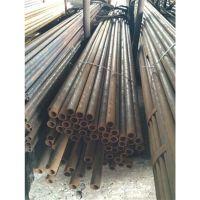 连云港无缝钢管、20#无缝管、q345b无缝钢管