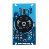 净水器专用控制板、.经典圆形LED显示 QZC0021