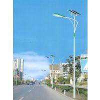 城市道路照明——飞鸟led太阳能庭院灯 山西临汾