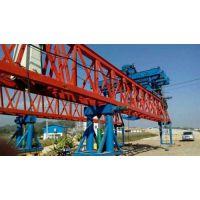 槽型梁架桥机、福建架桥机、路港起重