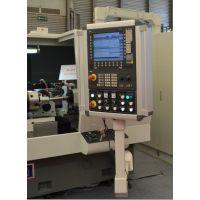 吊臂箱 悬臂箱系列--CP130、200系列 控制箱 滁州虎洋工业