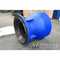 QKS矿井_矿坑专用大排量潜水泵_耐磨损_防爆潜水电泵