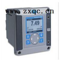 中西供电导率仪型号:Polymetron 9500库号:M302351
