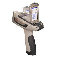美国尼通Niton XL3t 980手持合金光谱仪 赛默飞世尔金属成分分析仪