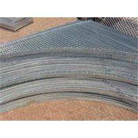 异型钢格板单重,异型钢格板,鑫若丝网(图)