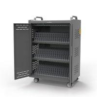 深圳平板充电柜如何保养深圳平板充电柜anheli安和力