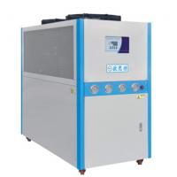 东莞市欧思特机械专业从事模温机、工业、开放式冷水机、除湿干燥机、粉粹机、搅拌机、风式冷水机统等