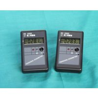 中国辐射防护研究院厂家直销 便携式射线个人剂量仪FJ2000