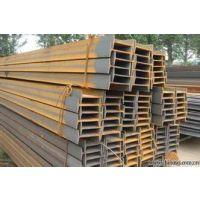 黑龙江热轧工字钢日标标准,供应日标角钢