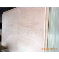 供应厂家批发多层板包装箱板【常州鸿兴木业】多层板包装板