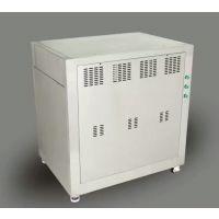 广东免检型燃气锅炉 无压蒸汽机 节能蒸汽发生器M05