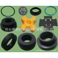 供应生产销售硅橡胶密封圈/防水圈/平垫圈/弹性垫