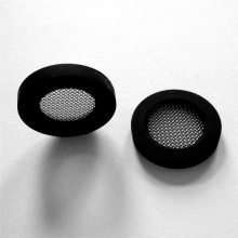 供应热水器用过滤网垫片软管4分不锈钢过滤网垫片