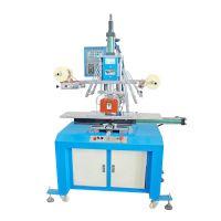 供应供应HK液压 /油压热转印机