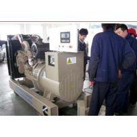 供应南京静音发电机出租,南京二手大型柴油发电机组租赁