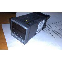 west厂家供应P6100温控器 可调温控器 控温器 电子控温器