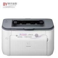 佳能Canon LBP6200d 黑白激光打印机 小巧便捷 东莞总代理