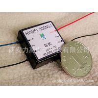 西安力高厂家直销工业级高精度低功耗微型电源模块小型
