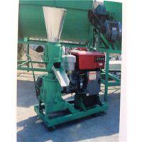 棉杆颗粒机 有机肥颗粒机厂家电话0537-4567566