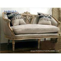 软包沙发,西餐厅休闲沙发,饭店餐桌椅