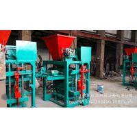 供应泡沫砖生产设备 免蒸养砖机 免蒸养加气混泥土设备 发泡砖机