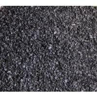 无烟煤滤料多少钱一吨重庆有无烟煤滤料生产厂家价格