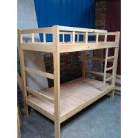 厂家直销重庆幼儿园床幼儿园午休床幼儿园上下床