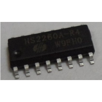 PIC16F676-I/SL 单片机,原装现货。