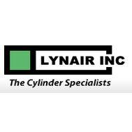 LYNAIR气缸