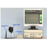 出租电声测试仪器,2100T麦克风测试¥100/天