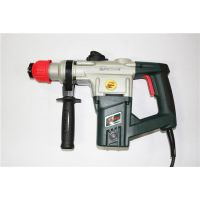 正品欧德龙六角电锤 ODL65528 电动五金工具1000W电锤