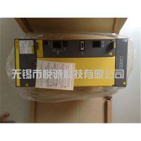 无锡fanuc配件A06B-6087-H115/H010/H020/H030(电源单元)维修及销售