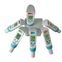 供应CON30 盐度计/笔式电导率仪-九州空间总代