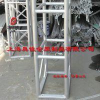 400*600铝合金桁架展棚 广告展棚 广告架  演出舞台架活动舞台架